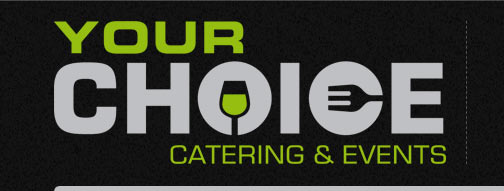Your Choice Catering Leiden
